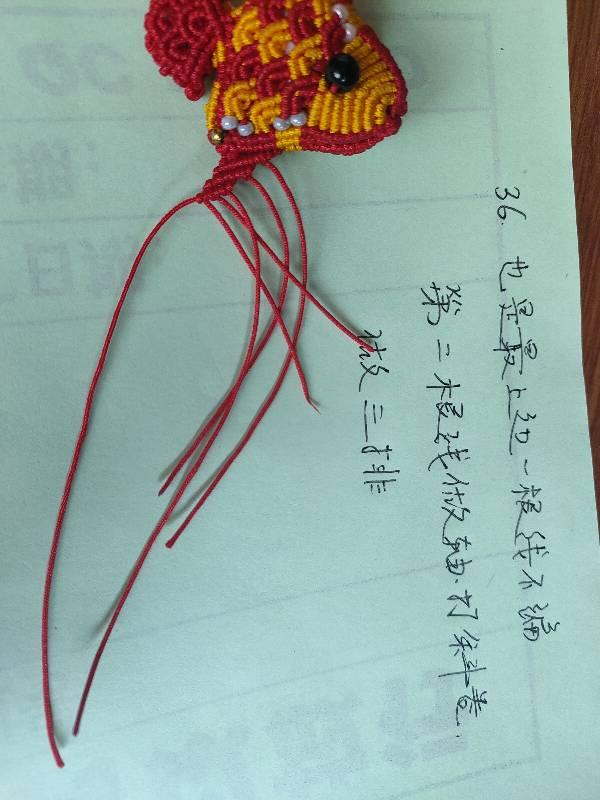 中国结论坛 小燕鱼~原创作品 小燕鱼简笔画彩色,小燕鱼参加选美的故事,美丽的小燕鱼公开课,小燕鱼的故事思维绘画,燕鱼的画法 图文教程区 134312fa9nddqmai81m1im