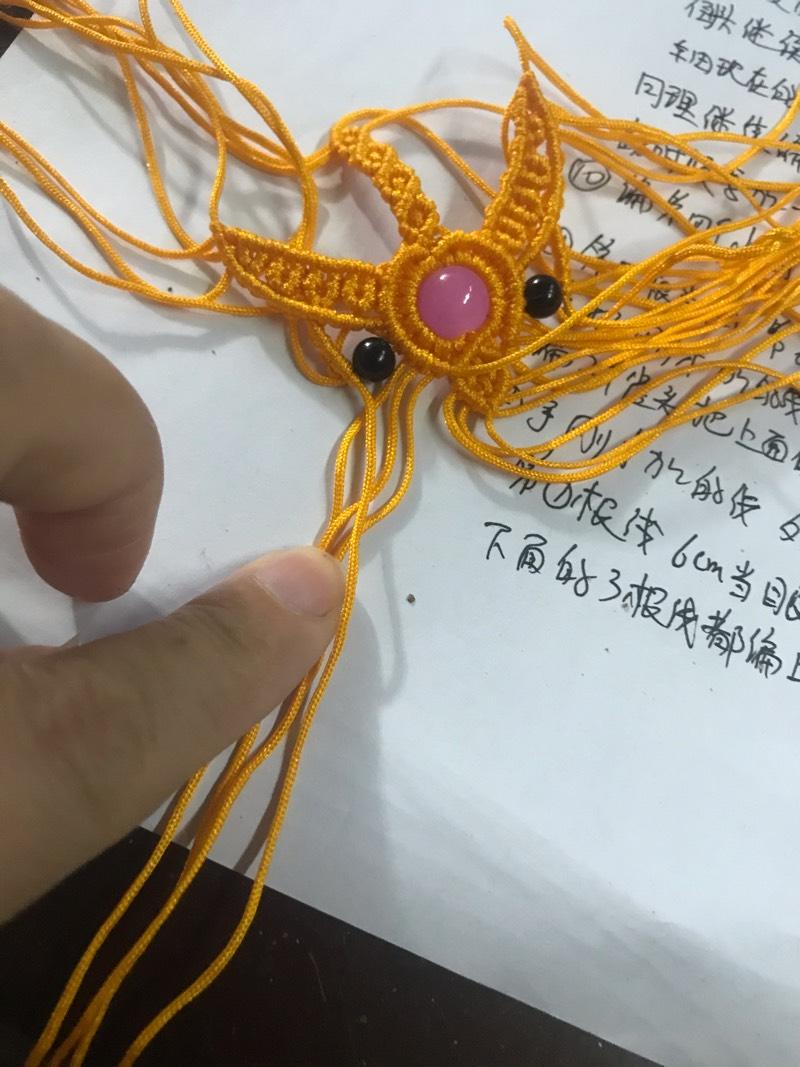 中国结论坛   图文教程区 135055sfpga22uvnnaflsz