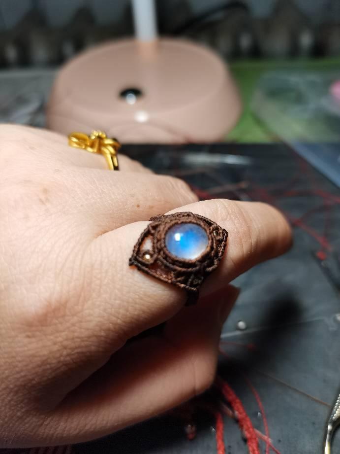 中国结论坛 继续戒指 戒指的戴法,戒指大小,戴戒指,能不能继续对我,超级戒指 作品展示 220313owajj243rfz2awee