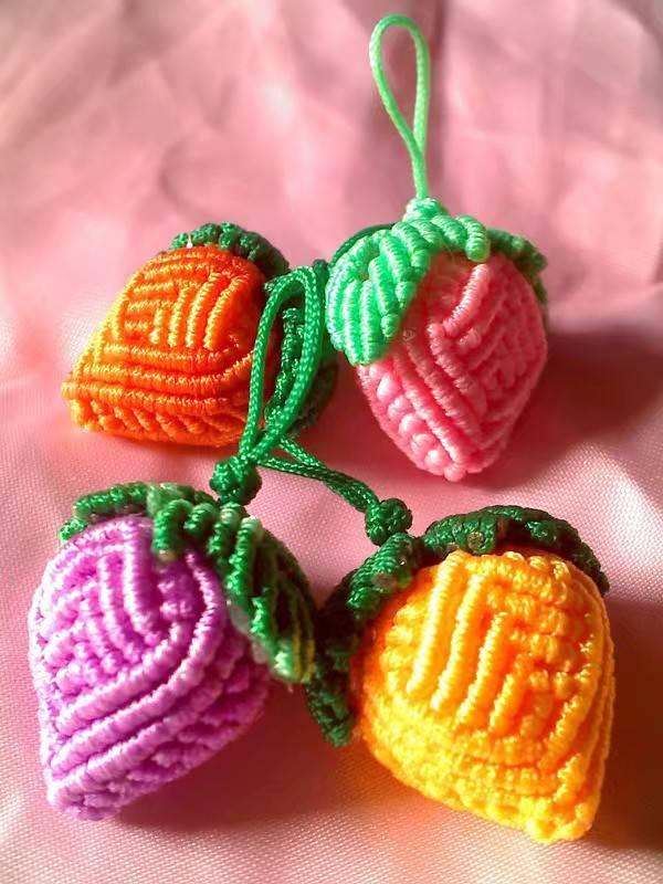 中国结论坛 桃子 桃子种类,桃子营养价值功效作用,桃子精万岁,李子 作品展示