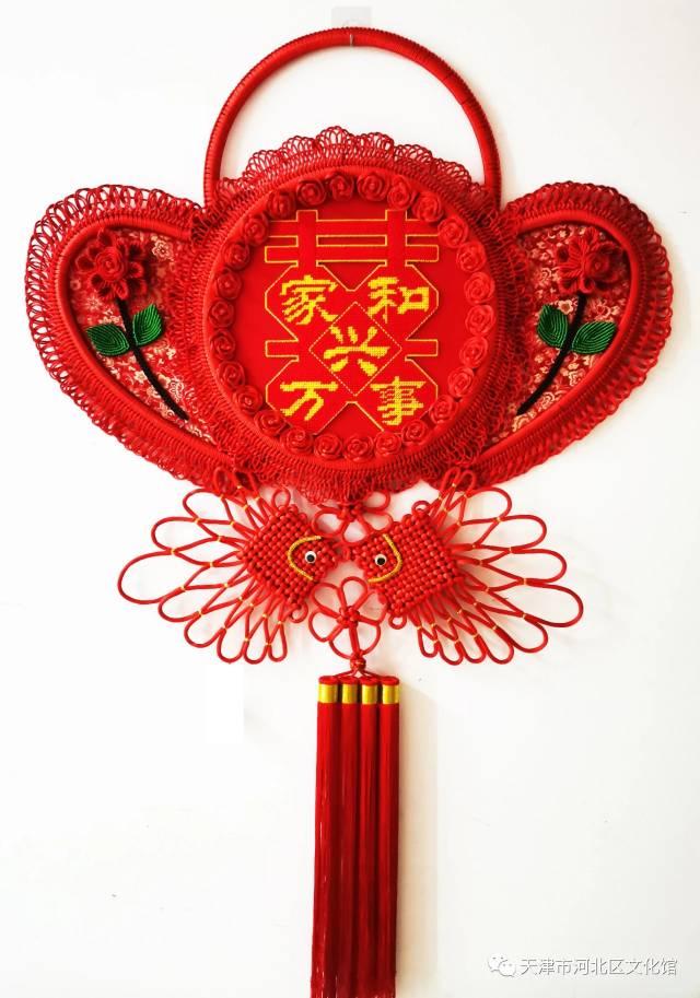 中国结论坛 原创作品 原创作品图片,原创作品发表网站,原创歌曲,文学原创投稿平台 作品展示 060707pc8pl43b1818l8p1