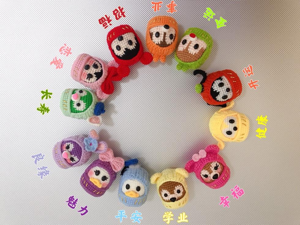 中国结论坛 超级可爱的一波挂件 可爱小挂件,怎么做小挂件,可爱头像小孩子萌萌哒,超级可爱的头像,超级可爱的表情包 作品展示 092309u9n339n4uuz3zk3r