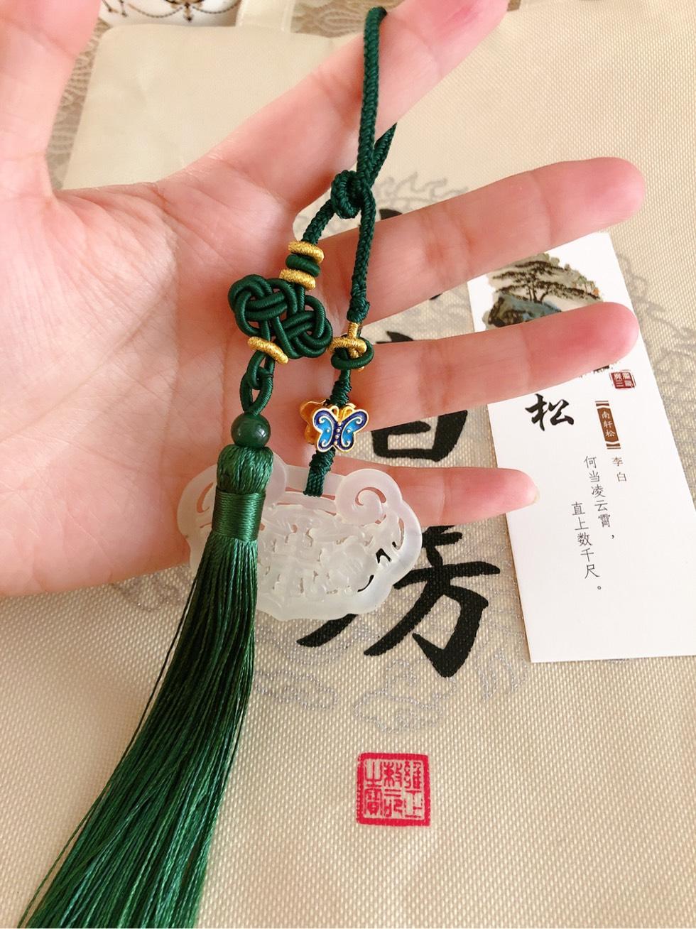 中国结论坛 秋香绿的压襟教程来自emy老师,其他两个属于自己构思的 教程,秋香绿是什么颜色,秋香绿搭配,秋香绿毛衣配绿色袄,秋香绿大衣 作品展示 223328a3ml2f9me3vaiei7