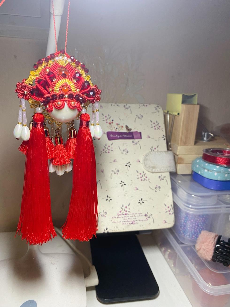 中国结论坛 拖延症患者的蝴蝶夫人(红妆) 怎么治疗拖延症患者,晚期拖延症患者,蝴蝶夫人表达了什么,蝴蝶夫人晴朗的一天 作品展示 210253jqlcux00juruq0js