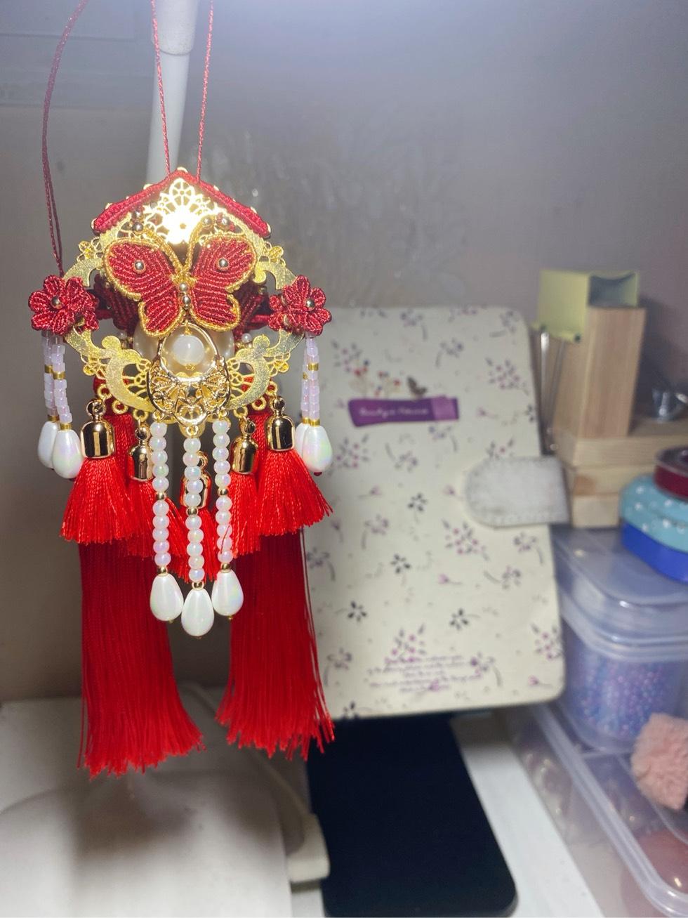 中国结论坛 拖延症患者的蝴蝶夫人(红妆) 怎么治疗拖延症患者,晚期拖延症患者,蝴蝶夫人表达了什么,蝴蝶夫人晴朗的一天 作品展示 210254kezb4qbkqj0q7q58