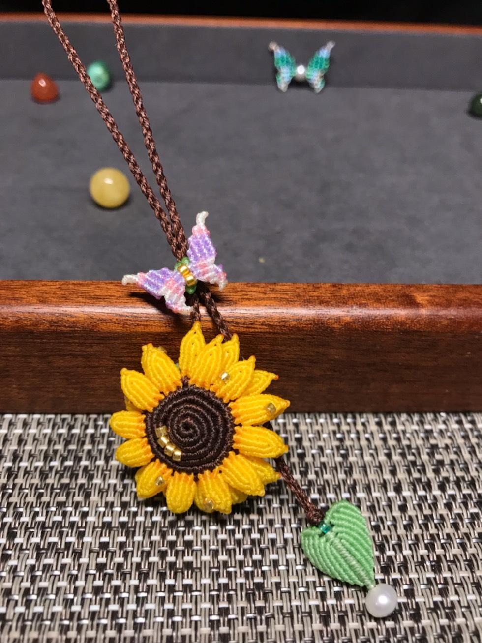 中国结论坛 向日葵香盒 观赏向日葵,放香和,向日葵花,向日葵怎么养 作品展示 092450xckrubr9l7ukex59