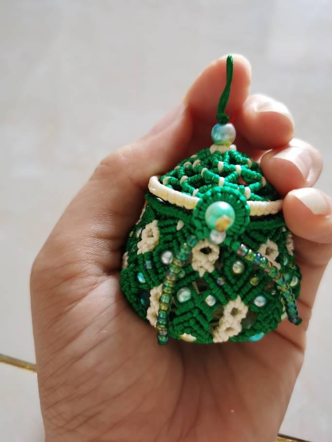 中国结论坛 香囊… 香囊的材料,香囊,丁香做香囊的功效,香囊寄语,手工香囊 作品展示 180529su556mu9xrri5r99