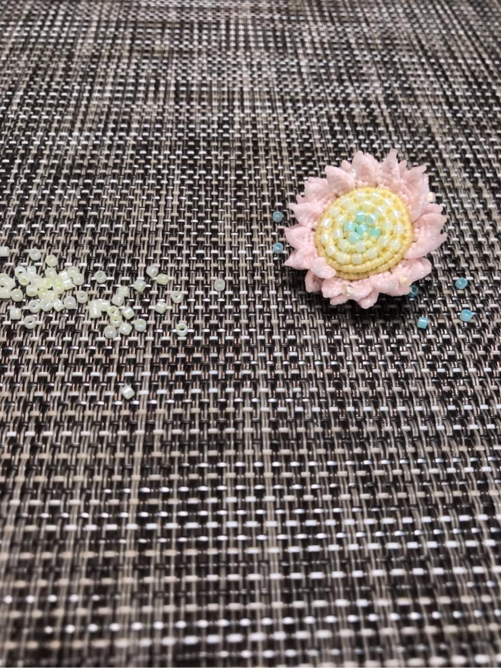 中国结论坛 奶油向日葵 向日葵奶油花做法,奶油向日葵鲜切花,向日葵裱花蛋糕,奶油向日葵别名,奶油向日葵养护 作品展示 221627f44o5v4p1vpgtnot