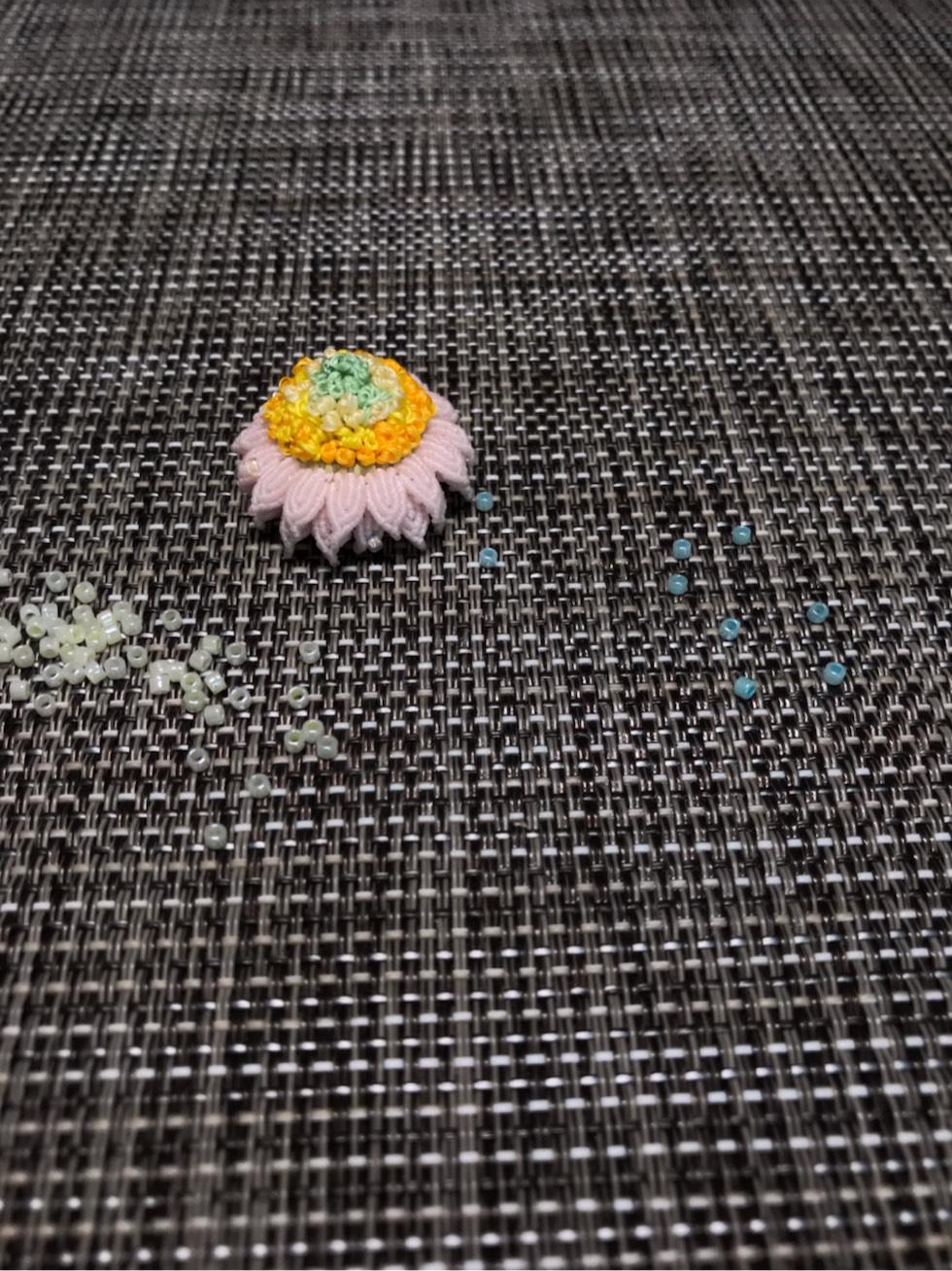 中国结论坛 奶油向日葵 向日葵奶油花做法,奶油向日葵鲜切花,向日葵裱花蛋糕,奶油向日葵别名,奶油向日葵养护 作品展示 221628s464766ns60o0oq1