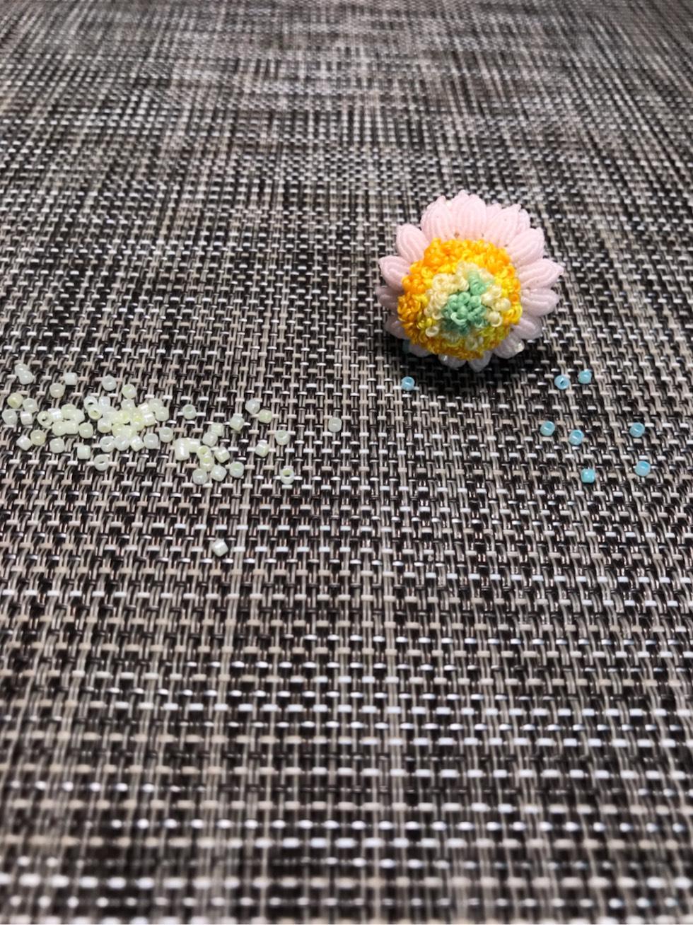中国结论坛 奶油向日葵 向日葵奶油花做法,奶油向日葵鲜切花,向日葵裱花蛋糕,奶油向日葵别名,奶油向日葵养护 作品展示 221631t0uw4qow4ze4epcj