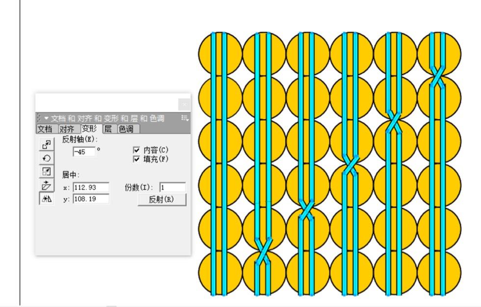 中国结论坛 初学6*6冰花制园过程,有错的地方希望老师指导 水果冰花的做法,冰花的制作过程步骤,冰花工艺,儿童冰花制作方法 冰花结(华瑶结)的教程与讨论区 194854clnl4l4vvgwyozl5