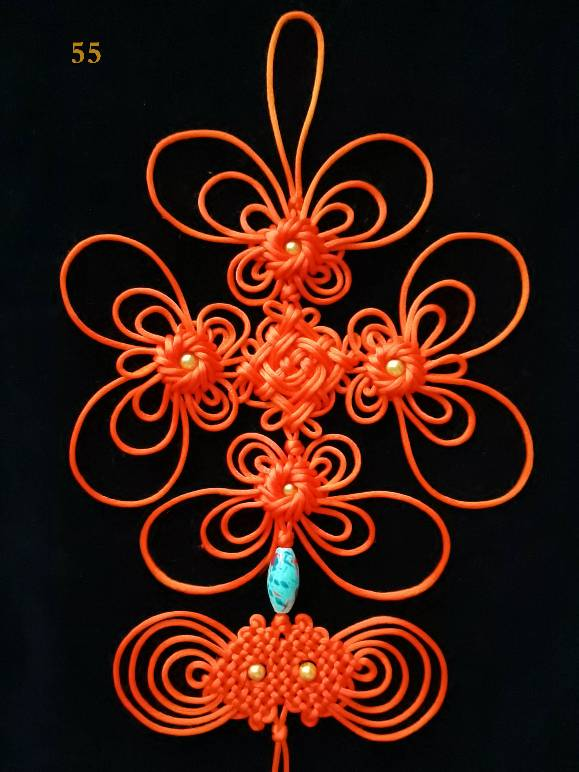 中国结论坛   中国绳结艺术分级达标审核 183027u9j87qh39423z1jq