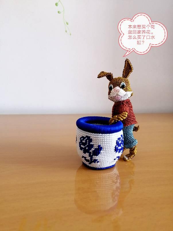 中国结论坛 兔子的烦恼 动物的烦恼作文,小兔子的故事睡前故事,小狗的烦恼作文,小狗的烦恼有哪些 作品展示 145959hcpnqqapnina3ni4