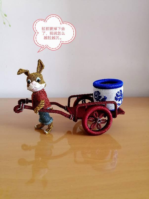 中国结论坛 兔子的烦恼 动物的烦恼作文,小兔子的故事睡前故事,小狗的烦恼作文,小狗的烦恼有哪些 作品展示 150001fonvzvbafdjlccbm