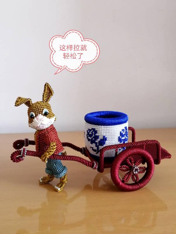 中国结论坛 兔子的烦恼 动物的烦恼作文,小兔子的故事睡前故事,小狗的烦恼作文,小狗的烦恼有哪些 作品展示 150002kl36cw6o78reo776