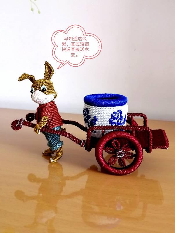 中国结论坛 兔子的烦恼 动物的烦恼作文,小兔子的故事睡前故事,小狗的烦恼作文,小狗的烦恼有哪些 作品展示 150003r9bman779ahesljs