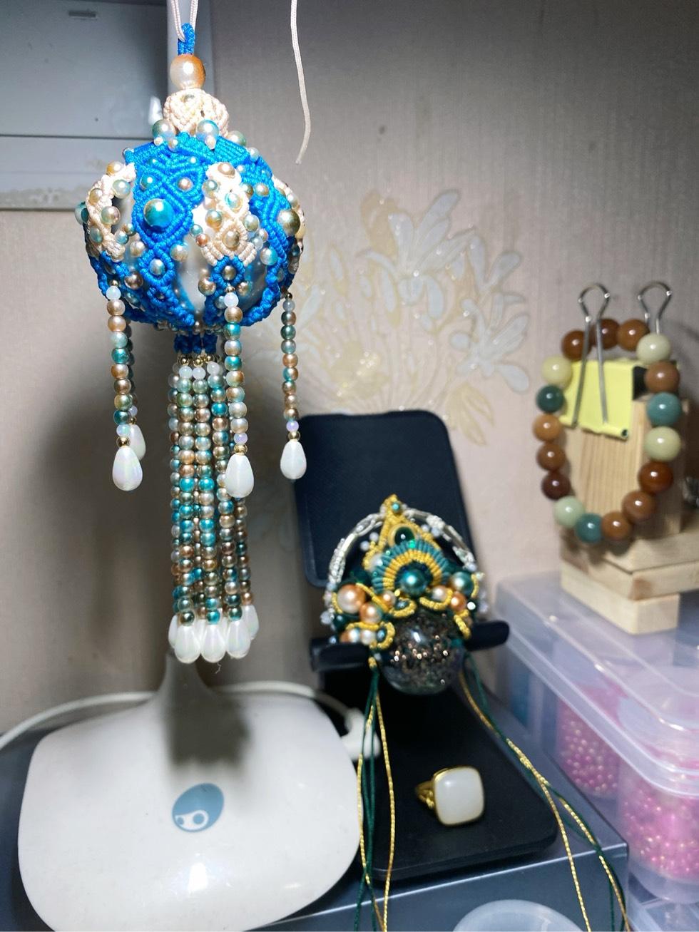 中国结论坛 绣球 盆栽绣球花怎么养,绣球的寓意,绣球图片,绣球品种大全 作品展示 200933e0c09cxxccase3xx