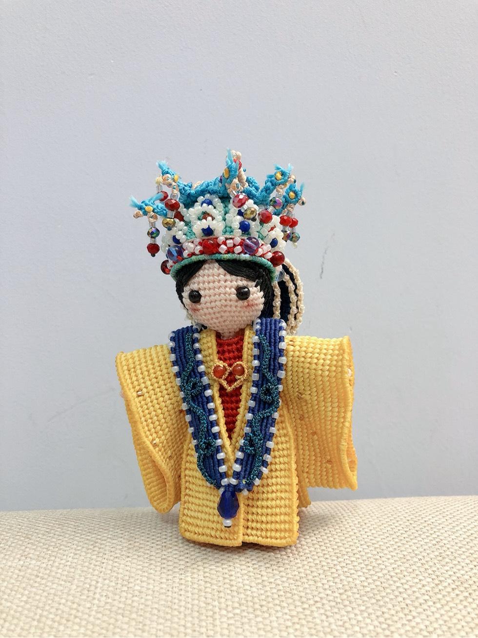 中国结论坛 明朝皇后 大明皇后列表排名表,朱瞻基与孙皇后的爱情,明朝皇后大婚服饰 作品展示 153430z0wxx2mtlrt0jzr6