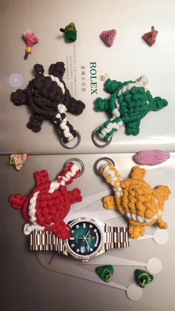 中国结论坛 萌萌小乌龟 萌小龟,很萌的小乌龟,小乌龟萌萌哒,小小的乌龟,呆萌的小乌龟 作品展示 073149u6izk14nkhkc1knf