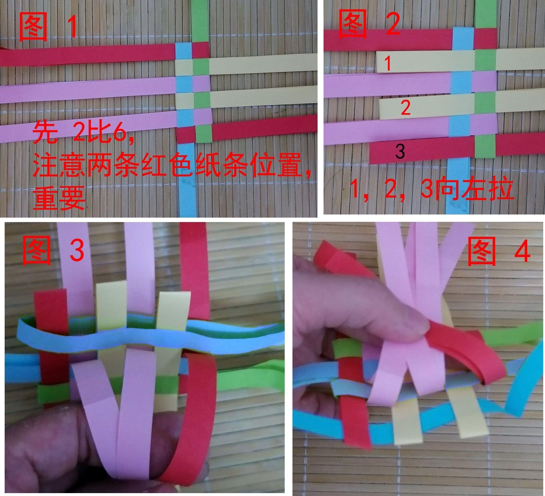中国结论坛 爱心形状的中国结2(利用纸条编的) 四绳怎么编爱心,心形中国结制作教程,爱心中国结的编法图解,我爱你组成的爱心形状,四根绳子编爱心 基本结-新手入门必看 000706crzp03602b2ip0s0