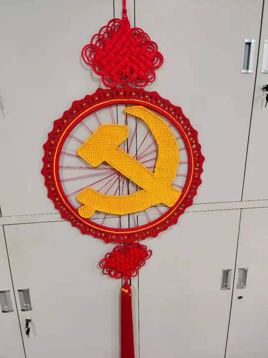 中国结论坛 庆建党百年华诞 一百年风雨兼程演讲稿 作品展示 055339xnxirq0zxnnfc9gn