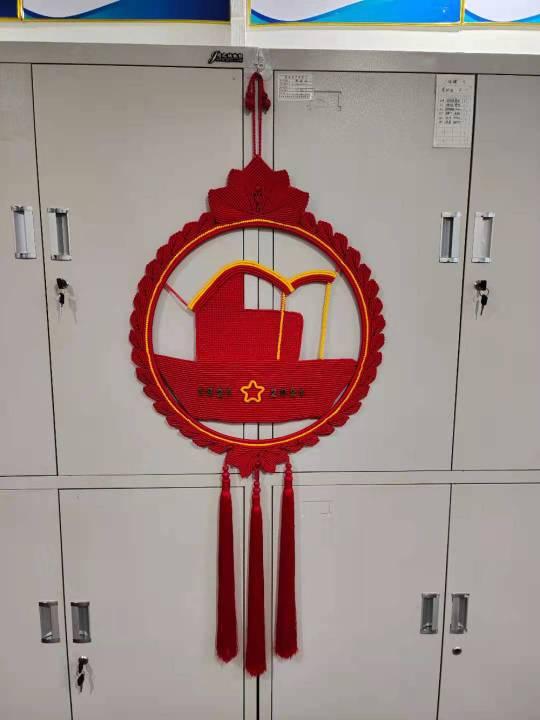 中国结论坛 庆建党百年华诞 一百年风雨兼程演讲稿 作品展示 055340qhdqbkoozkobhc1z