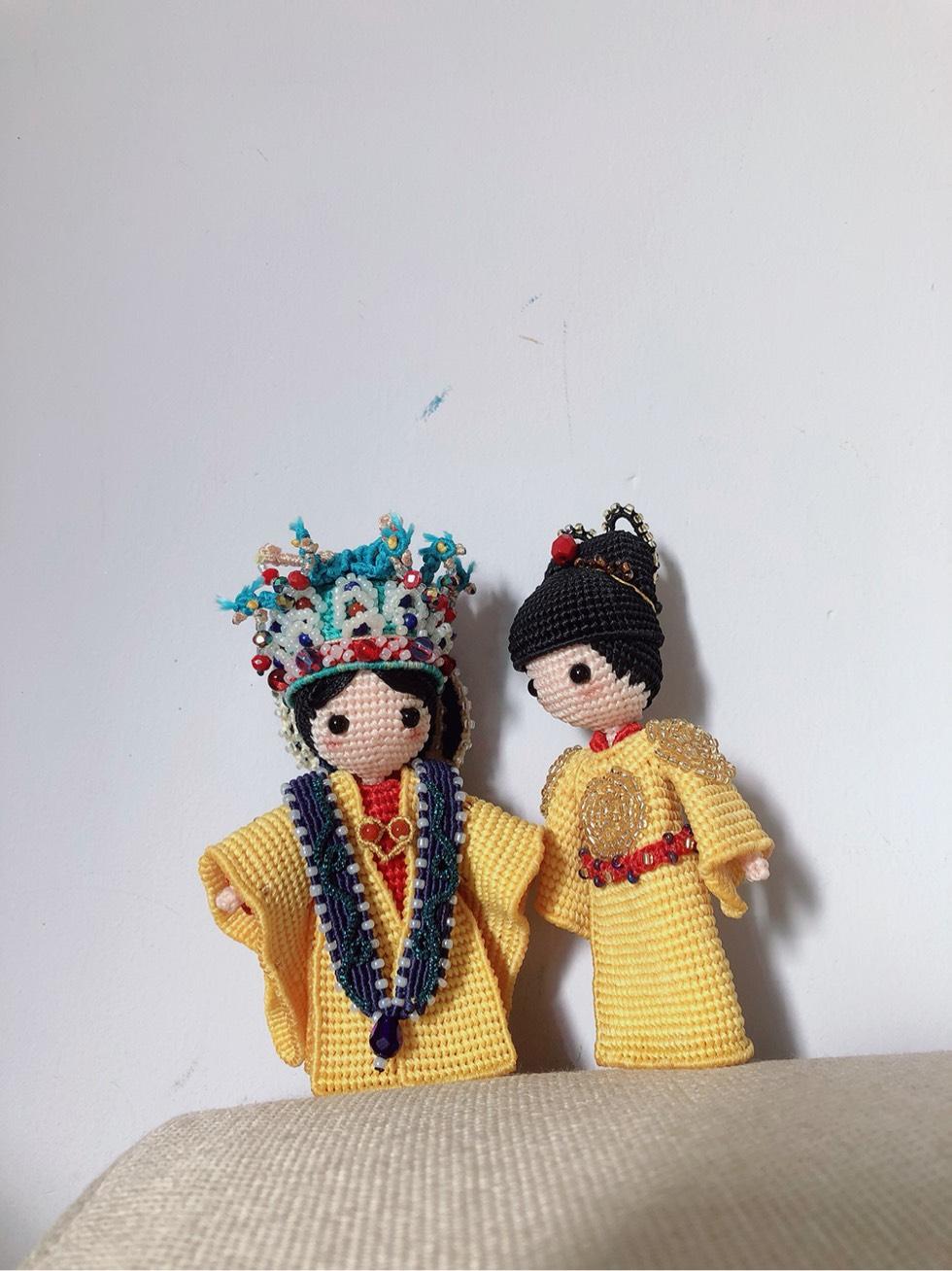 中国结论坛 明朝皇帝 清朝皇帝,明朝最伟大的三个皇帝,明朝十六位皇帝列表,明朝最后一个皇帝,明朝十六帝个个是奇葩 作品展示 195817fqxg7p2y3fp7xz11