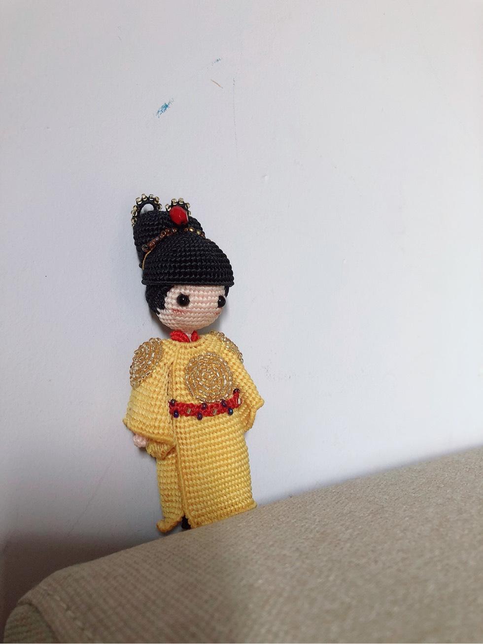 中国结论坛 明朝皇帝 清朝皇帝,明朝最伟大的三个皇帝,明朝十六位皇帝列表,明朝最后一个皇帝,明朝十六帝个个是奇葩 作品展示 195824lpelv9roz9o7mvv8