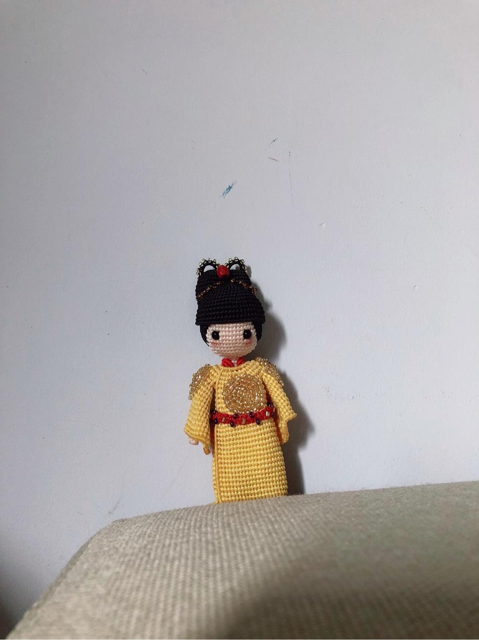 中国结论坛 明朝皇帝 清朝皇帝,明朝最伟大的三个皇帝,明朝十六位皇帝列表,明朝最后一个皇帝,明朝十六帝个个是奇葩 作品展示 195829vpae2ifbeie28aen