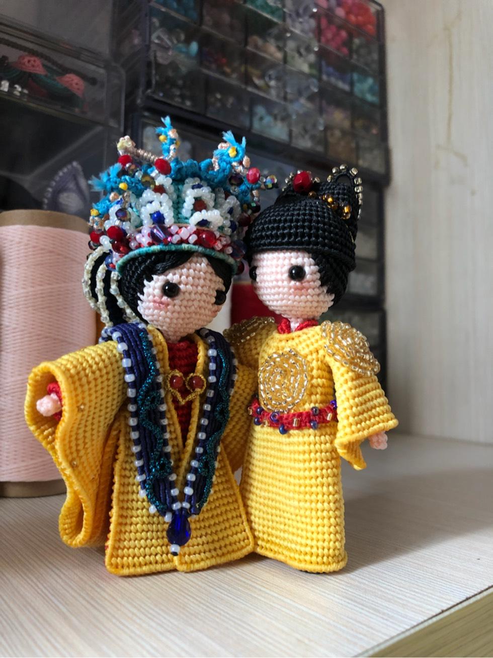中国结论坛 明朝皇帝 清朝皇帝,明朝最伟大的三个皇帝,明朝十六位皇帝列表,明朝最后一个皇帝,明朝十六帝个个是奇葩 作品展示 195835zppbwbph3vlhgq6a