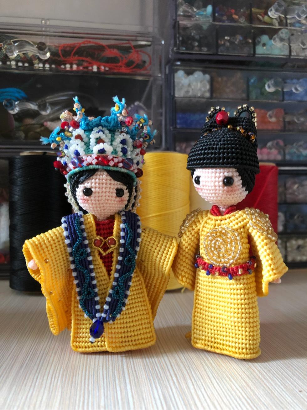 中国结论坛 明朝皇帝 清朝皇帝,明朝最伟大的三个皇帝,明朝十六位皇帝列表,明朝最后一个皇帝,明朝十六帝个个是奇葩 作品展示 195846xjddp10kn35z8ls8