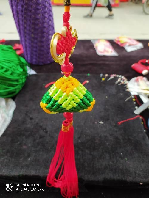 中国结论坛 粽子 粽子礼盒,三角粽子,粽子的做法,粽子什么牌子好,粽子的包法 三角形 作品展示 081420z0sp7ahqv07p6az6