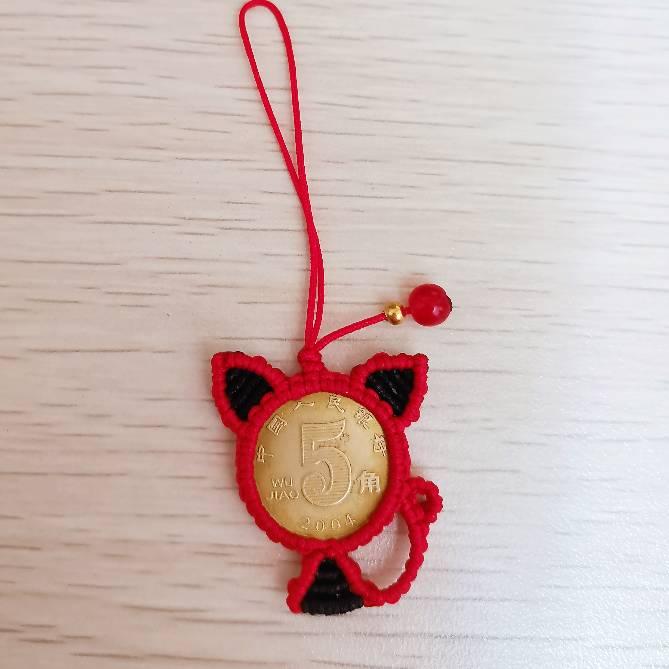 中国结论坛 一对硬币情侣猫~ 一个猫挑着钱币,猫咪会把硬币吞下去吗,情侣硬币,送一毛钱硬币代表什么 作品展示 160846hqgxfoou3txzrtpr