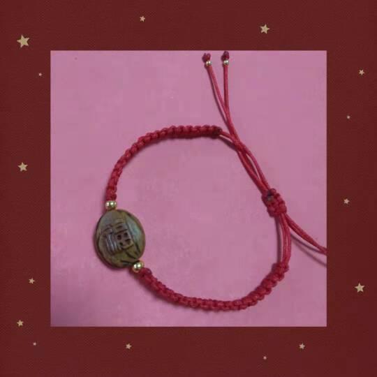 中国结论坛 手链 手链,一般普通珍珠手链,世界名牌手链十大排名,定制手链 作品展示 120920r30m8uo8albco322