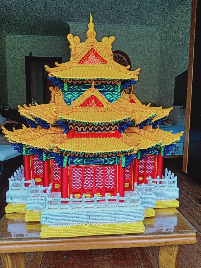 中国结论坛 故宫角楼两个人做了五个月。 五个月做四维可以吗,拍故宫角楼要进故宫吗,故宫角楼有几个,五个月引产怎么做 作品展示 173015pbrsh973h9a32s7k