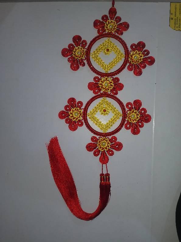 中国结论坛 孔雀花  作品展示 223713e39f0a6q3353r3cr