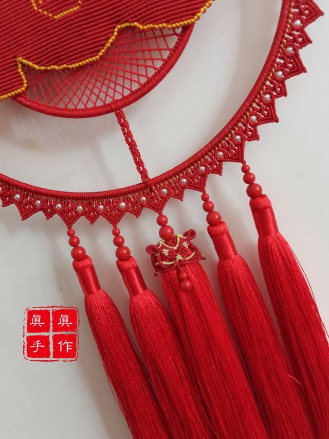 中国结论坛 建党100周年 建党百年寄语 作品展示 092012ruhmlf31ompmv3s4