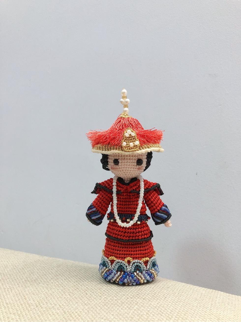 中国结论坛 清朝皇帝 清朝十二位皇帝列表,清朝几个皇帝,清朝第一个皇帝,中国历史朝代列表,清朝历代皇帝 作品展示 224931w1wmfrgmmgzrihmm