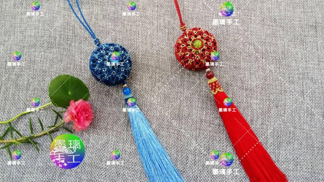 中国结论坛 香囊 香囊的香料,做香囊的材料有哪些,手工缝制古风小香包,最简单的香囊怎么做 作品展示 223029tvl12skaacp7psca