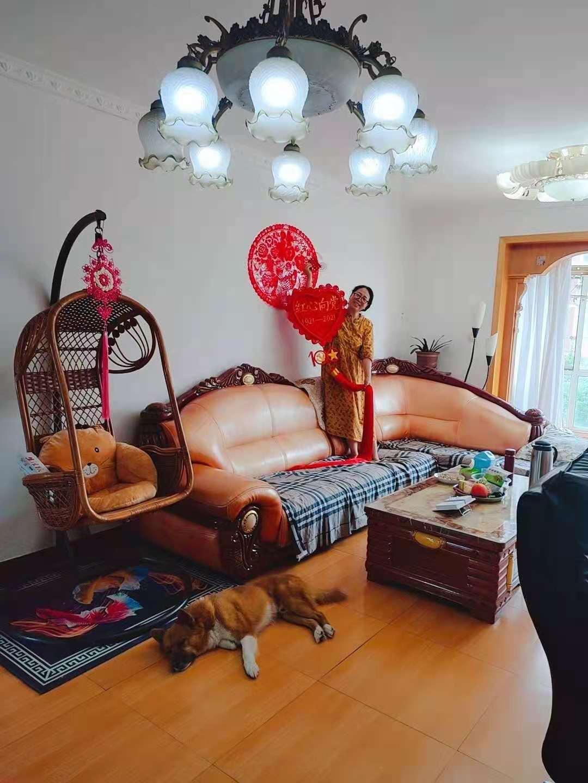 中国结论坛 红心向党——庆祝中国共产党成立100周年  作品展示 143158nc273cc0yd7nqc7a