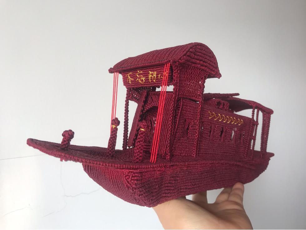 中国结论坛 红船 红船图片,嘉兴红船,上海嘉兴南湖红船,浙江南湖红船 作品展示 064848ahqn0ifbb0qiu0zh