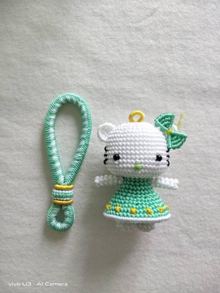 中国结论坛 仿璇啭老师的凯蒂猫。 千转,呜啭啭,啭期,尝啭 作品展示 180331r3x3a75d22zxmt35