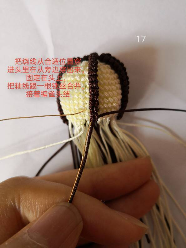 中国结论坛 小红帽教程 教程,小红帽教学过程,小红帽钢琴视频教程,小红帽课程导入,小红帽教案详案 图文教程区 132641ciqt911m99xp7tzv