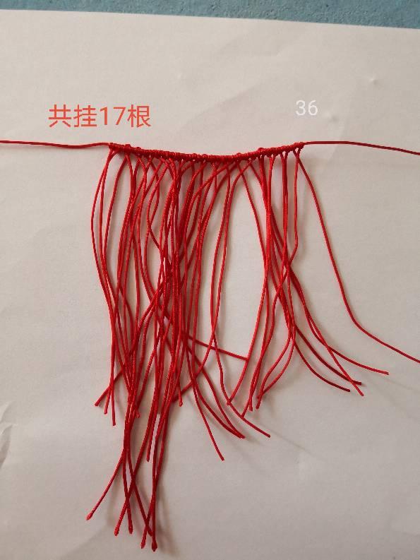 中国结论坛 小红帽教程 教程,小红帽教学过程,小红帽钢琴视频教程,小红帽课程导入,小红帽教案详案 图文教程区 132655tthv1vl5vewzj6v5