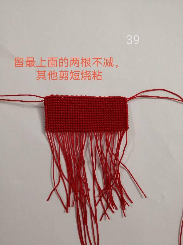 中国结论坛 小红帽教程 教程,小红帽教学过程,小红帽钢琴视频教程,小红帽课程导入,小红帽教案详案 图文教程区 132657fk1blzy9kbyvrl9m
