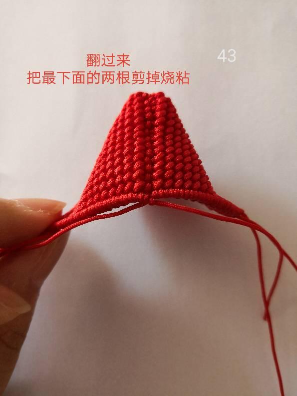 中国结论坛 小红帽教程 教程,小红帽教学过程,小红帽钢琴视频教程,小红帽课程导入,小红帽教案详案 图文教程区 132700htli9tspu6r5995a