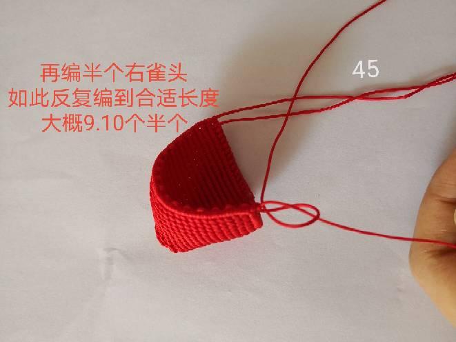 中国结论坛 小红帽教程 教程,小红帽教学过程,小红帽钢琴视频教程,小红帽课程导入,小红帽教案详案 图文教程区 132701zy5h4x4v72v9x0xh
