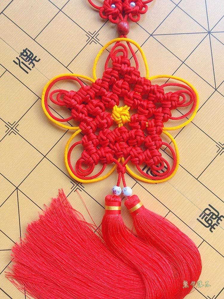 中国结论坛 冰花学习的一点感悟  作品展示 071754mhlgqwu8mjmkzkuq