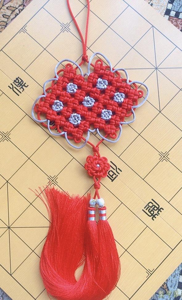 中国结论坛 冰花学习的一点感悟  作品展示 071757pn3522wil5ilgsvv