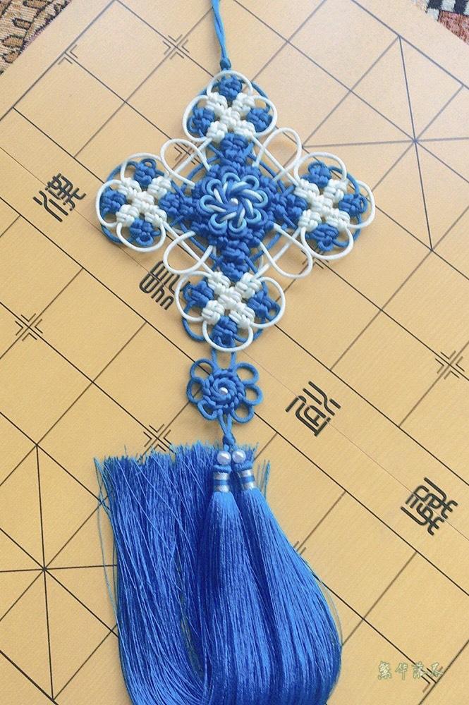 中国结论坛 冰花学习的一点感悟  作品展示 071802qzp6nsl4n8bao68p